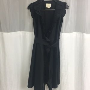 Kate Spade Black dress